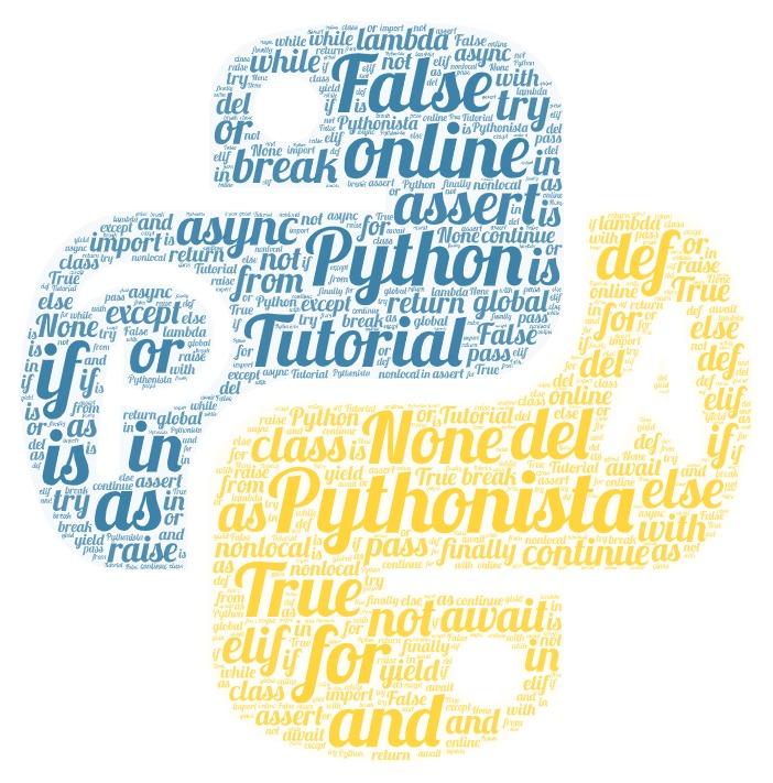 Python Tutorial gratis online gratuito